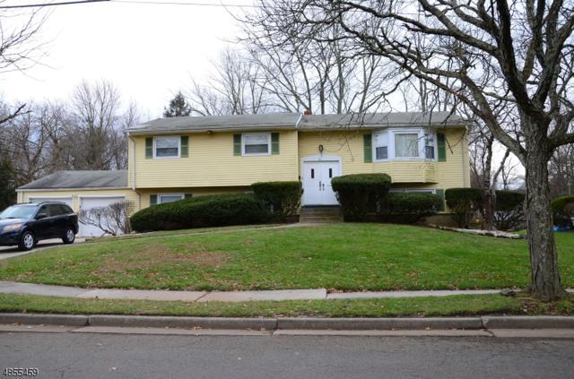 57 Wellington Rd, East Brunswick Twp., NJ 08816 (MLS #3518509) :: SR Real Estate Group