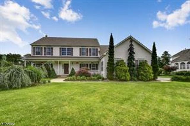 34 Imperial Ct, Monroe Twp., NJ 08831 (MLS #3518554) :: Coldwell Banker Residential Brokerage