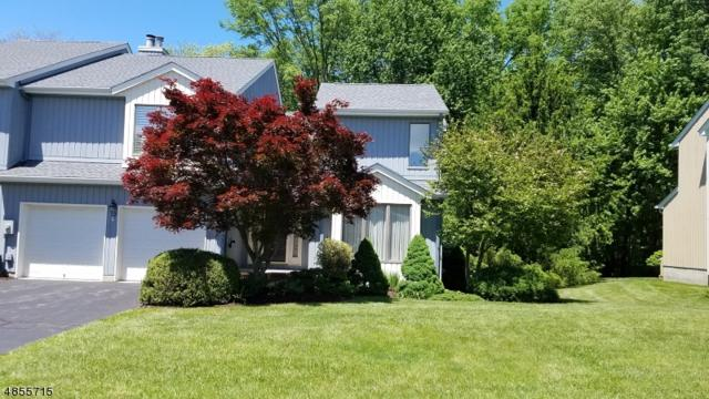 12 Raven Dr, Morris Twp., NJ 07960 (MLS #3518664) :: SR Real Estate Group