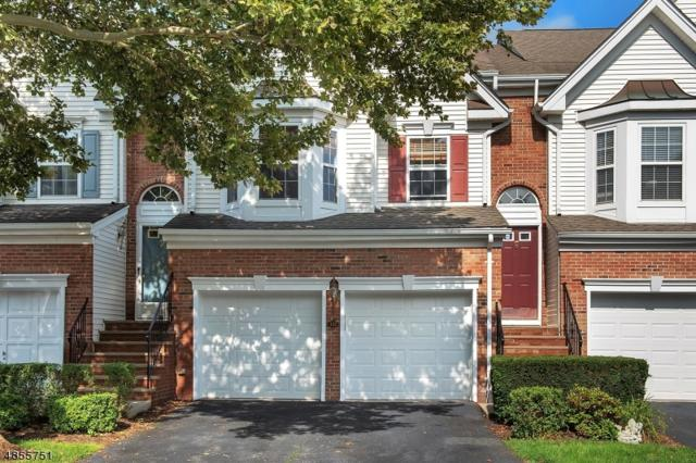327 Winthrop Dr, Nutley Twp., NJ 07110 (MLS #3518698) :: Coldwell Banker Residential Brokerage