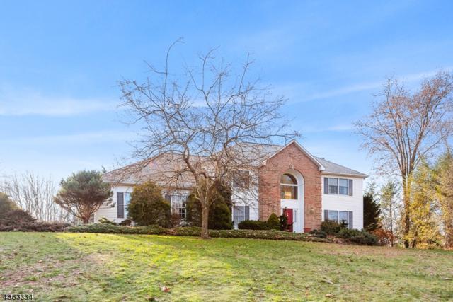 12 Highland Rd, Independence Twp., NJ 07840 (MLS #3518844) :: Coldwell Banker Residential Brokerage
