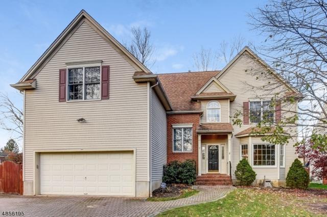 2 Druetzler Dr, Morris Plains Boro, NJ 07950 (MLS #3519097) :: SR Real Estate Group