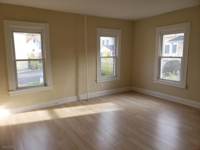 12 Dey St, Montclair Twp., NJ 07042 (MLS #3519137) :: Zebaida Group at Keller Williams Realty