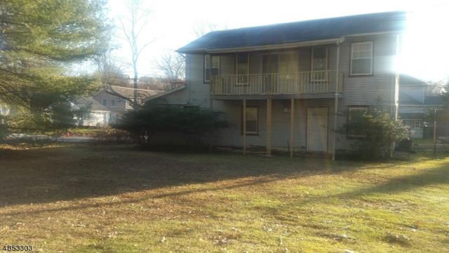 88 E Mc Clellan Ave, Livingston Twp., NJ 07039 (MLS #3519214) :: SR Real Estate Group