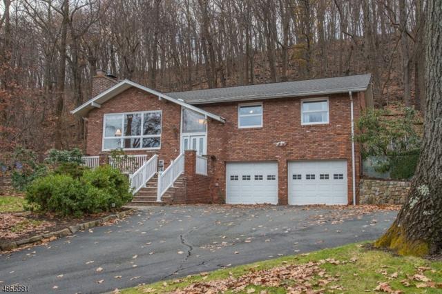 287 Franklin Rd, Denville Twp., NJ 07834 (MLS #3519271) :: Coldwell Banker Residential Brokerage