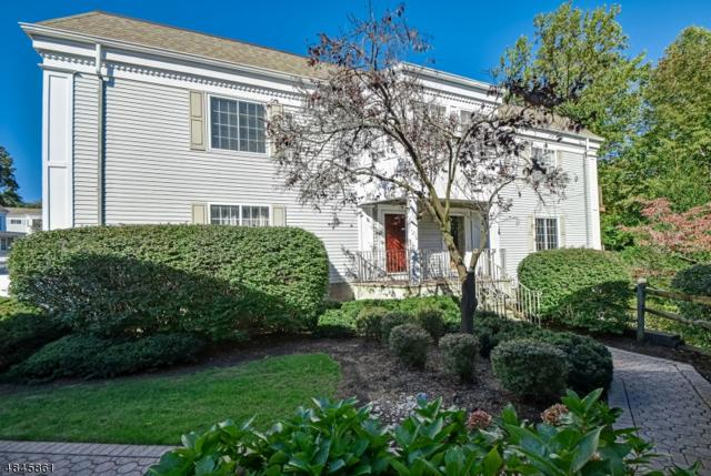 137 Riveredge Dr, Chatham Twp., NJ 07928 (MLS #3519273) :: Coldwell Banker Residential Brokerage