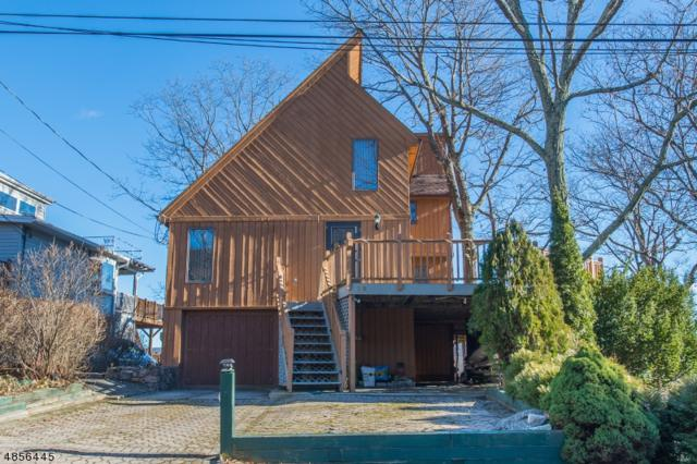 29 Quigley Rd, West Milford Twp., NJ 07421 (MLS #3519366) :: RE/MAX First Choice Realtors