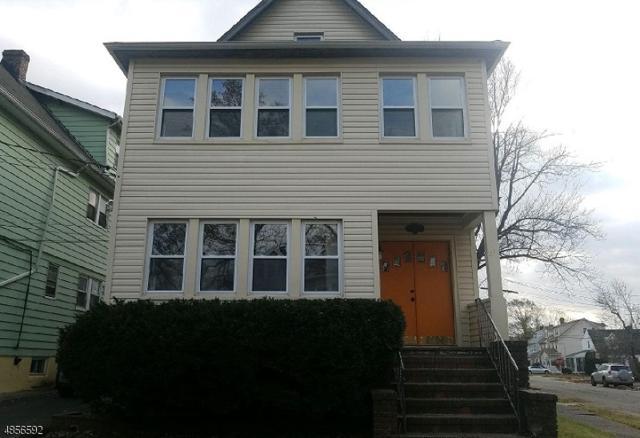 21 Wilfred St, Montclair Twp., NJ 07042 (MLS #3519463) :: Zebaida Group at Keller Williams Realty