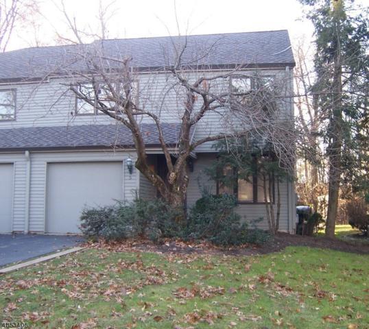 5 Lenape Dr, Roseland Boro, NJ 07068 (MLS #3519582) :: SR Real Estate Group