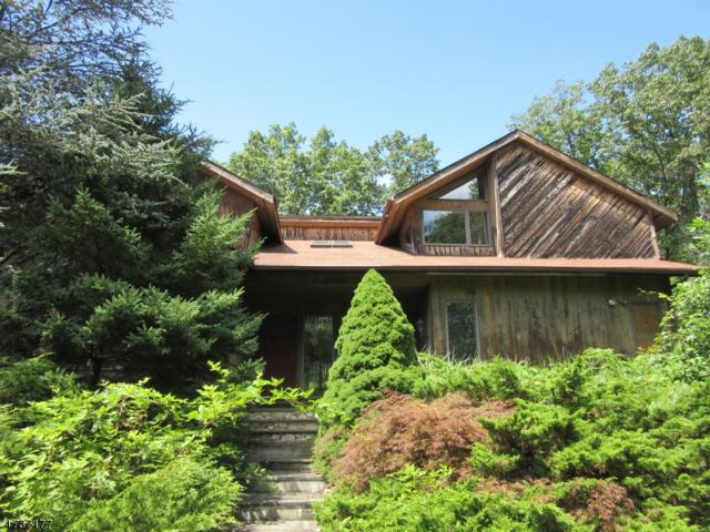 39 Hilltop Rd, Kinnelon Boro, NJ 07405 (MLS #3519656) :: SR Real Estate Group