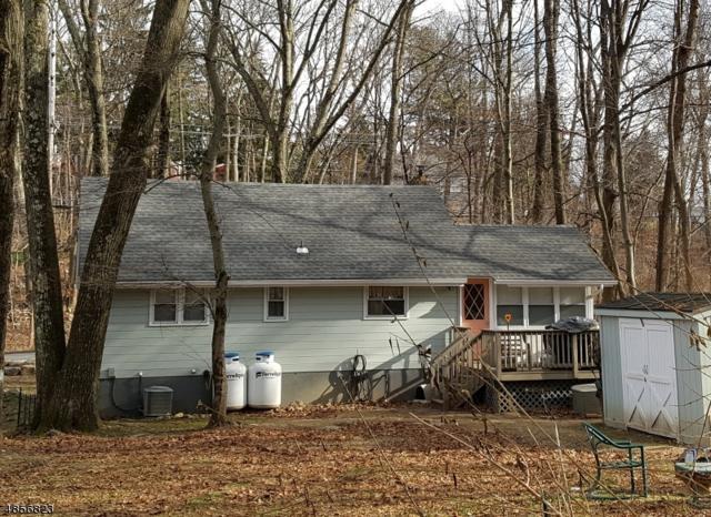 76 Breakneck Rd, Vernon Twp., NJ 07422 (MLS #3519678) :: SR Real Estate Group