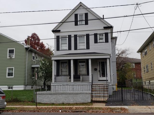 944 De Hart Place, Elizabeth City, NJ 07202 (#3519688) :: Group BK
