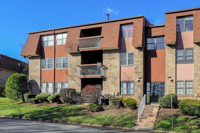 211 Sierra Ct B, Woodbridge Twp., NJ 07095 (MLS #3519933) :: Coldwell Banker Residential Brokerage
