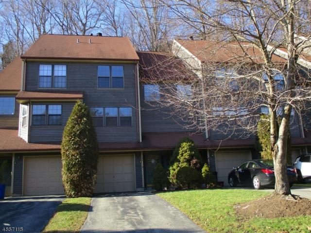 42 Lexington Ln B, West Milford Twp., NJ 07480 (MLS #3519941) :: RE/MAX First Choice Realtors