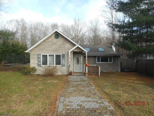 29 River Rd, Boonton Twp., NJ 07005 (MLS #3520045) :: RE/MAX First Choice Realtors