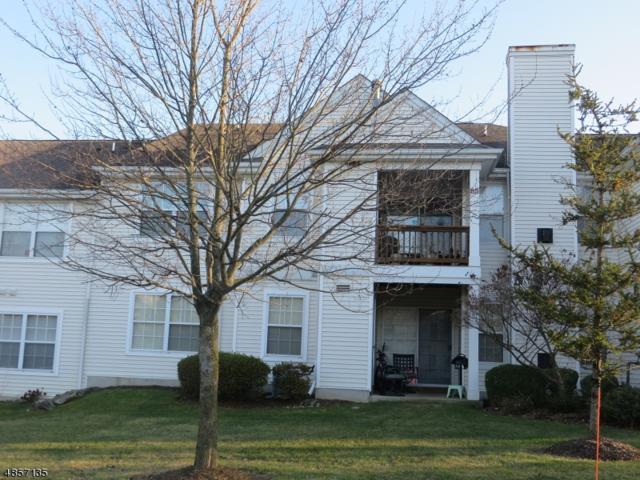 692 Honeybrook Cir, Lopatcong Twp., NJ 08886 (MLS #3520099) :: Coldwell Banker Residential Brokerage