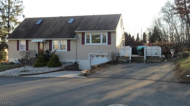 23 Mountain Rd, Rockaway Boro, NJ 07866 (MLS #3520130) :: Coldwell Banker Residential Brokerage