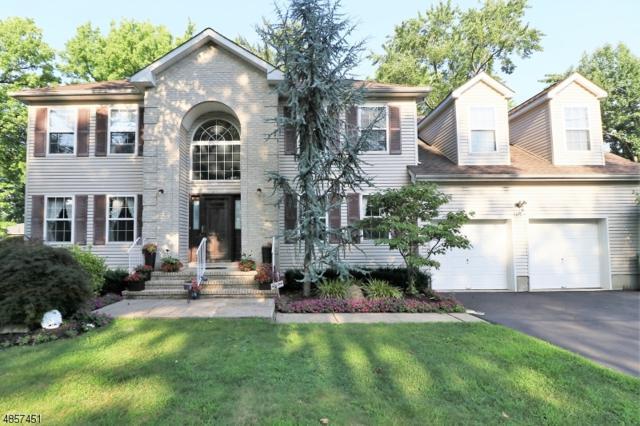 1024 Wood Ave, Edison Twp., NJ 08820 (MLS #3520232) :: Coldwell Banker Residential Brokerage