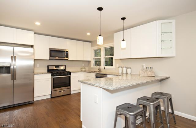 70 Rockview Ave, North Plainfield Boro, NJ 07060 (MLS #3520271) :: The Douglas Tucker Real Estate Team LLC