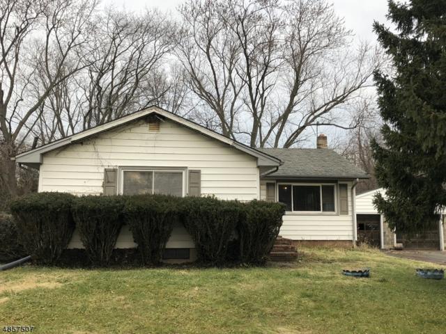 73 Churchill Ave, Franklin Twp., NJ 08873 (MLS #3520454) :: SR Real Estate Group