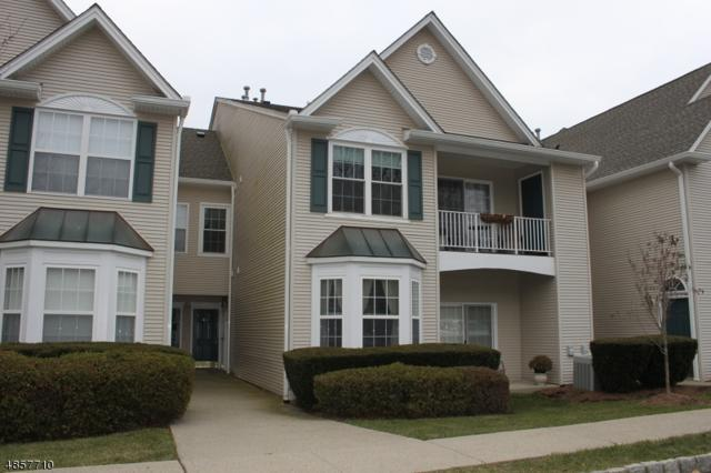 410 Cambridge Dr #410, Butler Boro, NJ 07405 (MLS #3520455) :: RE/MAX First Choice Realtors