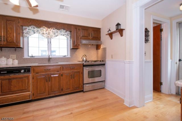 8 Burrows Ave, Bernardsville Boro, NJ 07924 (MLS #3520456) :: SR Real Estate Group