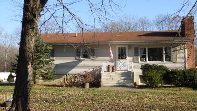 56 Valley Rd, Rockaway Twp., NJ 07866 (MLS #3520469) :: RE/MAX First Choice Realtors