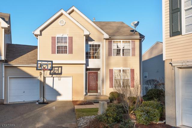 54 Brock Ln, Mount Olive Twp., NJ 07828 (MLS #3520490) :: RE/MAX First Choice Realtors