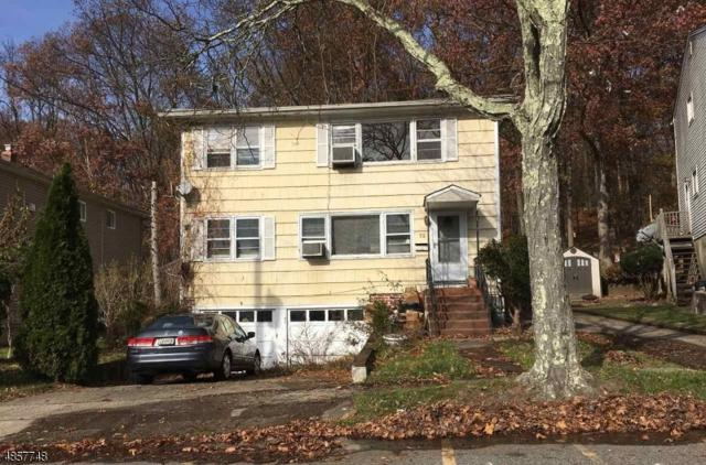 22 Lorraine Ter, Boonton Town, NJ 07005 (MLS #3520496) :: RE/MAX First Choice Realtors