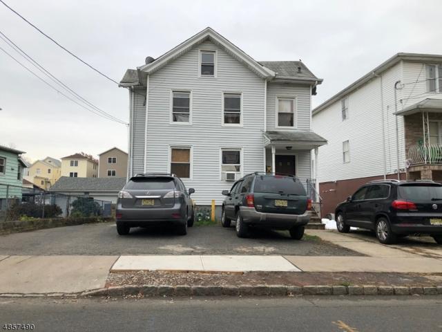 48 Orchard St, Elizabeth City, NJ 07208 (MLS #3520520) :: SR Real Estate Group