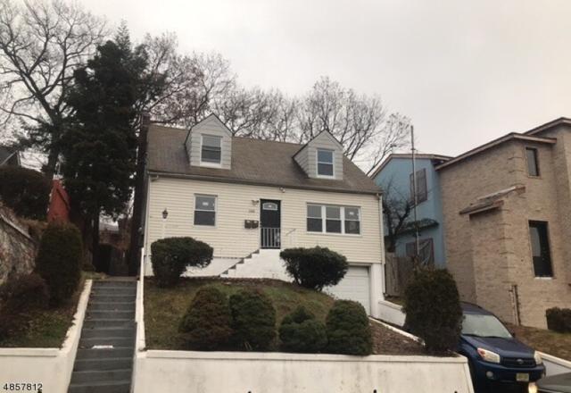 108 Sunset Pl, Palisades Park Boro, NJ 07650 (MLS #3520558) :: William Raveis Baer & McIntosh