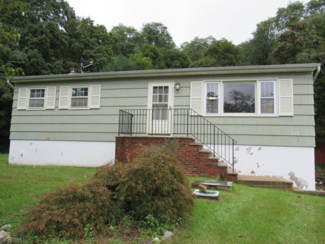 253 Munsonhurst Rd, Franklin Boro, NJ 07416 (#3520628) :: Jason Freeby Group at Keller Williams Real Estate
