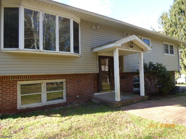 3 Hilltop Ln, Blairstown Twp., NJ 07832 (#3520652) :: Jason Freeby Group at Keller Williams Real Estate