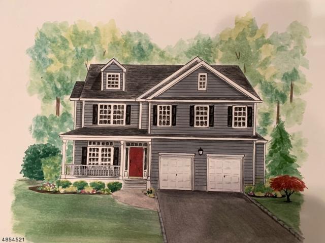 123 Wells St, Westfield Town, NJ 07090 (MLS #3520655) :: Coldwell Banker Residential Brokerage