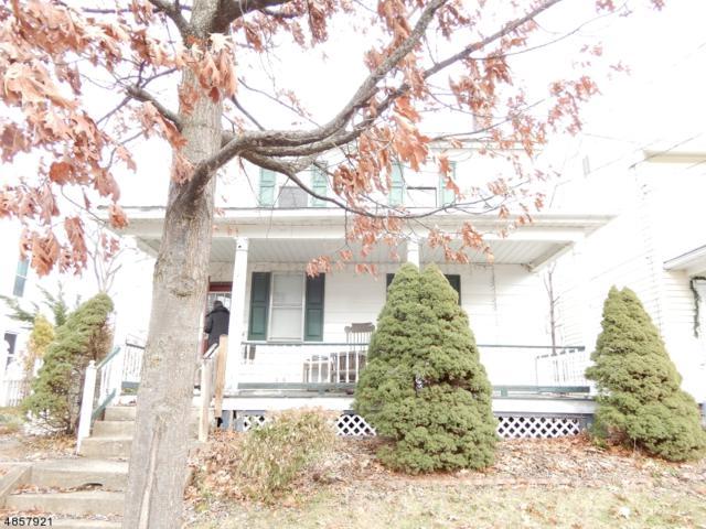 635 Oxford St, Belvidere Twp., NJ 07823 (#3520681) :: Jason Freeby Group at Keller Williams Real Estate