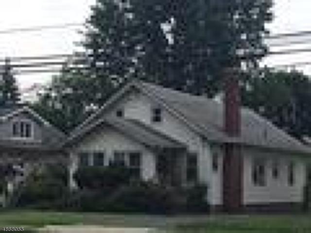 472 Watchung Ave, Bloomfield Twp., NJ 07003 (MLS #3520814) :: Pina Nazario