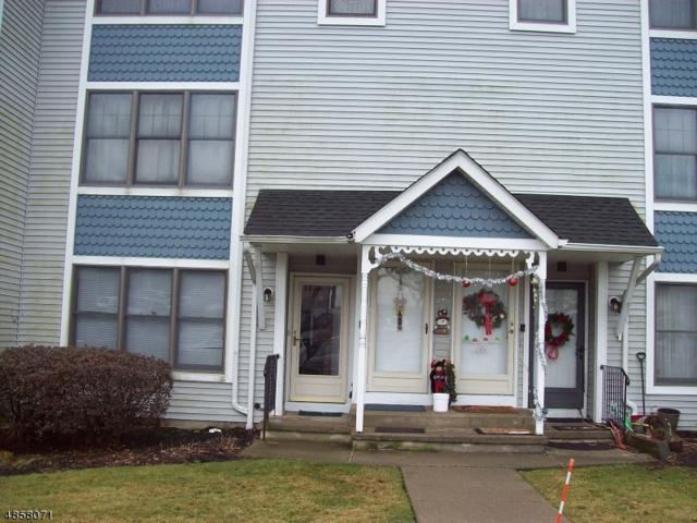 5 Burlington Ct #5, Hamburg Boro, NJ 07419 (#3520821) :: Jason Freeby Group at Keller Williams Real Estate