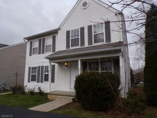 127 Revere Rd, Greenwich Twp., NJ 08886 (#3520831) :: Jason Freeby Group at Keller Williams Real Estate