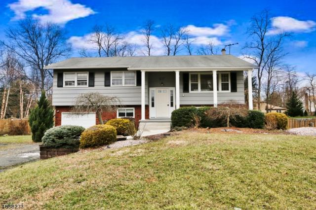 27 Old Queens Blvd, Manalapan Twp., NJ 07726 (#3521000) :: The Force Group, Keller Williams Realty East Monmouth