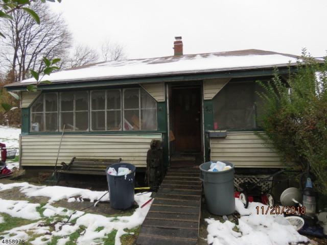 56 Butler St, Franklin Boro, NJ 07416 (#3521562) :: Jason Freeby Group at Keller Williams Real Estate