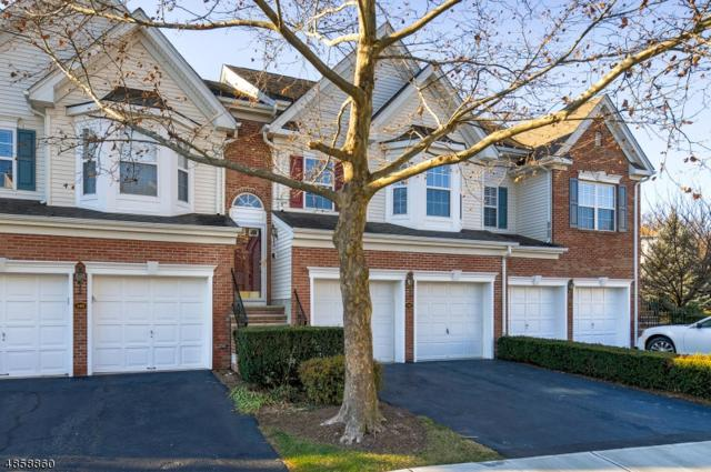 347 Winthrop Dr, Nutley Twp., NJ 07110 (MLS #3521575) :: Coldwell Banker Residential Brokerage