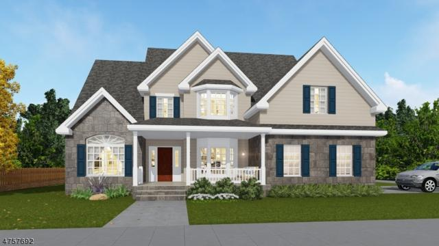 0 Cirrus Lane, Alexandria Twp., NJ 08867 (#3522095) :: Group BK