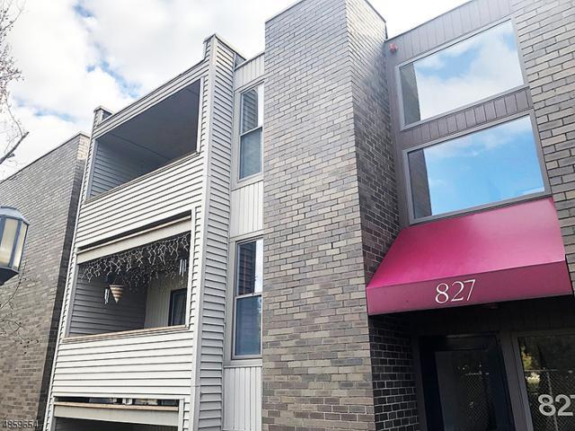 827 Main, Belleville Twp., NJ 07109 (MLS #3522154) :: Coldwell Banker Residential Brokerage