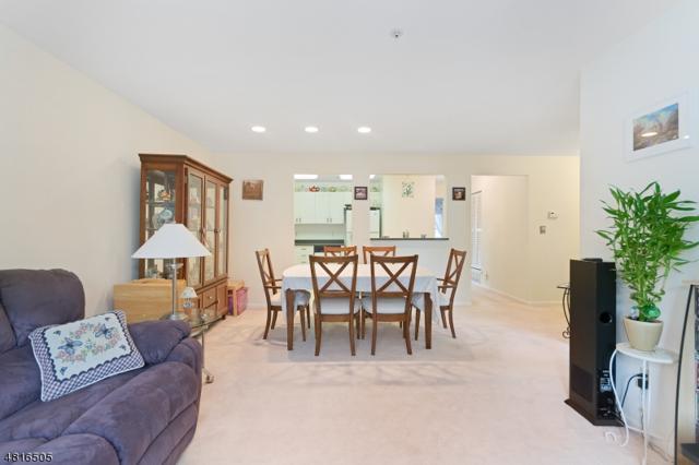 56 Village Dr #56, Morris Twp., NJ 07960 (MLS #3522294) :: Coldwell Banker Residential Brokerage