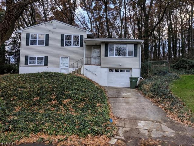 5 Rowan Ct, Edison Twp., NJ 08837 (MLS #3522389) :: Coldwell Banker Residential Brokerage