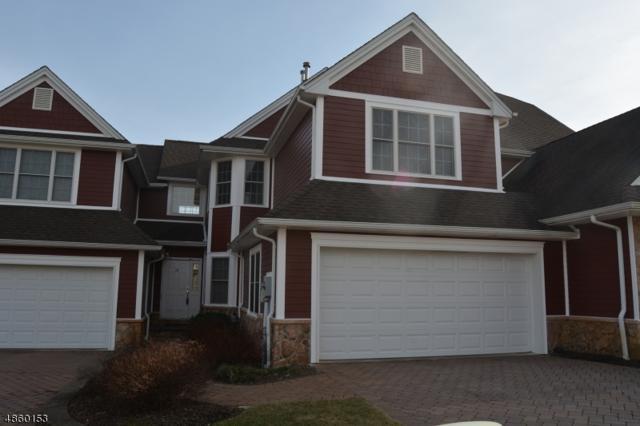 16 Turnberry Ln, Hardyston Twp., NJ 07419 (MLS #3522590) :: Coldwell Banker Residential Brokerage