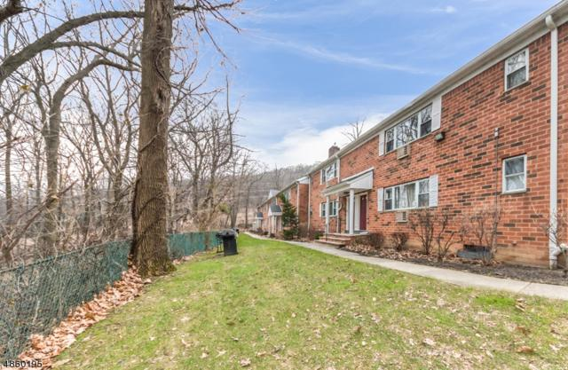 2467 Route 10, Parsippany-Troy Hills Twp., NJ 07950 (MLS #3522668) :: RE/MAX First Choice Realtors