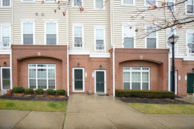 813 De Luca Rd, Belleville Twp., NJ 07109 (MLS #3522677) :: Coldwell Banker Residential Brokerage