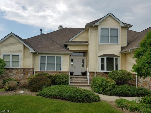 7 Little Tarn Ct, Hardyston Twp., NJ 07419 (MLS #3522758) :: Coldwell Banker Residential Brokerage