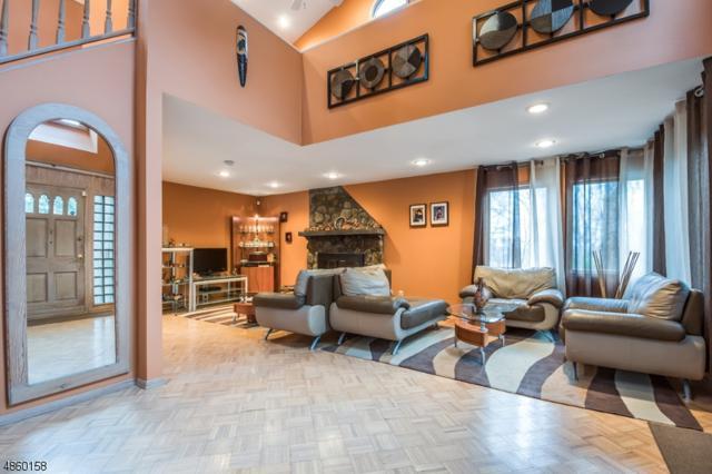 30 Cleacene Ave, Mount Olive Twp., NJ 07828 (MLS #3522789) :: SR Real Estate Group